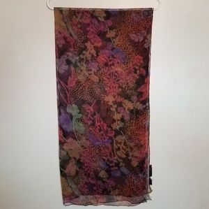 Echo Accessories - Vintage Silk Scarves Are Here!!!
